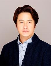 64대 회장 박영진